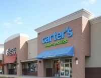 airport rd mall carters