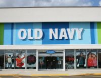 airport rd mall old navy