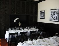 shulas steakhouse dining 1
